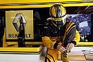 Kubica'nın Renault ihtimali zayıflıyor