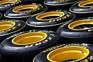 Pirelli: İki lastik arasında çok fark yok
