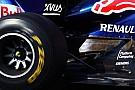 RBR, Renault ile işbirliğini uzatmak istiyor