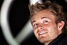Rosberg: Schumi'nin performansını abartmayın