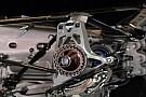 Formula 1 turbo V6 motorlara geçebilir