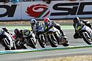 MotoGP'ye altı yeni takım daha