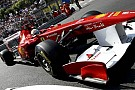 Alonso: Ferrari risk almalı