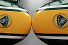 Team Lotus, Caterham Cars'ı satın aldığını açıkladı