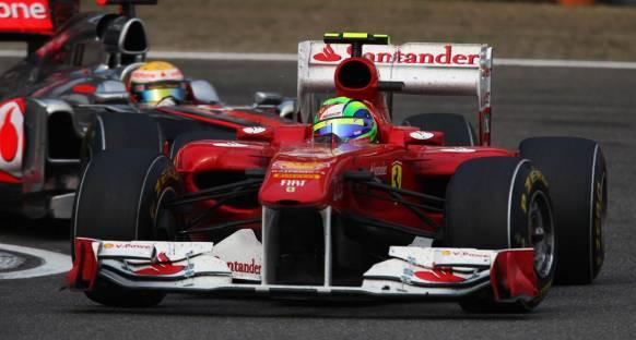 Massa: Daha iyi sonuç alabilirdik