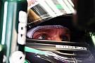 Kovalainen: Lotus'un en iyi yarışıydı
