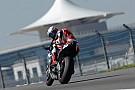 MotoGP Türkiye'ye geliyor