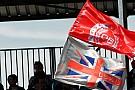 Horner: Silverstone'da pitler pilotları zorlayacak