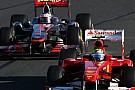 Massa: Button yol vermeliydi