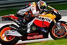Honda Jerez Cuma antremanlarının en hızlısı oldu