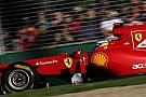 Alonso Petrov'a kaybettiği için üzülmedi
