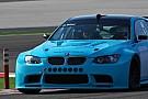 Borusan Otomotiv Motorsport yeni M3'lerini tanıttı