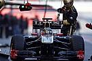 Heidfeld: Renault yarış kazanabilir