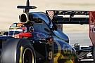 FIA arka kanat kuralında değişiklik planlıyor