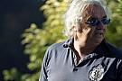 İtalyan polisi Briatore'nin 1.5 milyon Euro'suna el koydu