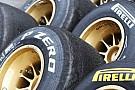 Pirelli yeni araçlarla test yapmak istiyor