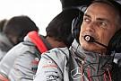 McLaren: Lansmanın geç olması taktik bir karar