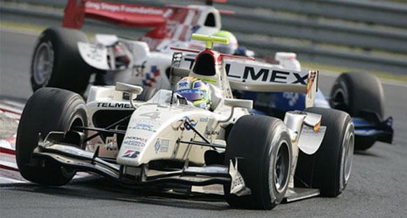 Perez: 2011 F1 için son şansımdı