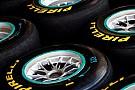 Pirelli'nin nasıl bir etkisi olacak?