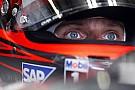 Kovalainen 2011'de Lotus'la devam ediyor
