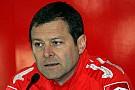 Ferrari: Hiçbirimiz gerçeği kabullenmek istemedik