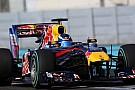 Ricciardo'nun 2011 planları belirsiz