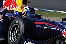 Ricciardo Abu Dabi'de ilk seansın en hızlı ismi