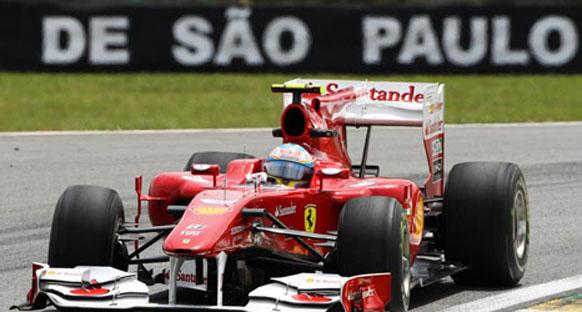 Alonso: Red Bull aylardır verdiği öğütleri tutsun