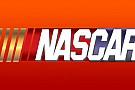 Durango F1'i bıraktı NASCAR'a bakıyor