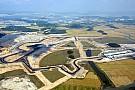 FIA yetkilisi: Kore GP zamanında geçilecek