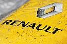Renault Raikkonen'in iddialarına cevap verdi