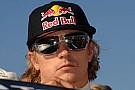Raikkonen: 'Formula 1'i özlemiyorum'