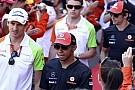 Hamilton: 'Red Bull'u geçmek çok zor olacak'