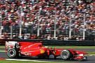 Webber, Kubica ve Massa'dan söylentilere cevap