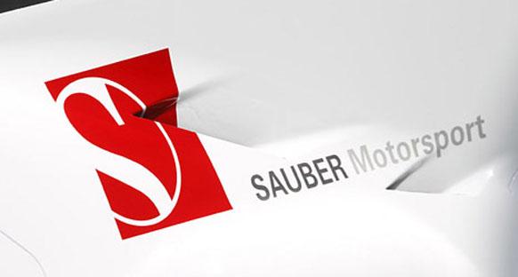 Sauber Gutierrez'le yedek pilot olarak anlaştı