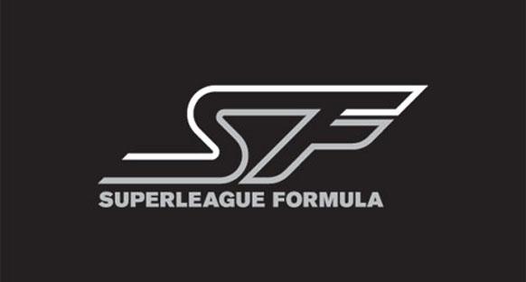 Superleague Formula'nın Yeni Lideri Rigon