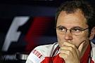 Ferrari: Monza zaferiyle gevşemeyeceğiz