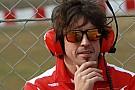 Alonso: 'Herşey normal giderse sorun yok'