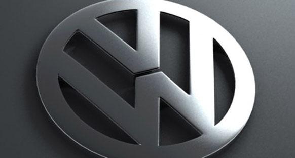 VW, WRC kararını 'bir an önce' almak istiyor