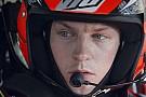 Raikkonen: 'Vettel F1'in en sevimli çocuğu