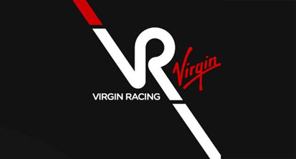 Virgin Ecclestone'un yorumlarından rahatsız