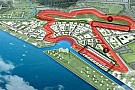 Kore pisti gelecek ay ilk yarışına ev sahipliği yapıyor