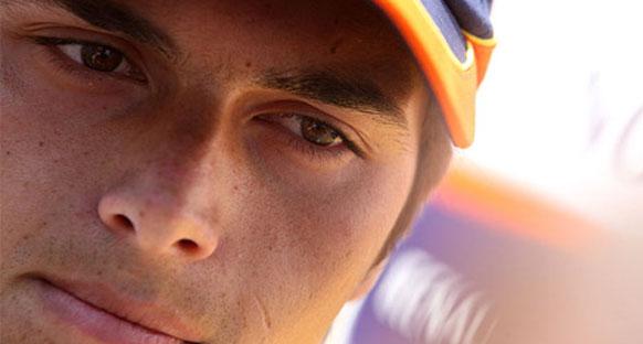 Piquet: 'Ferrari'nin Alonso'yu tercih etmesi çok normal'