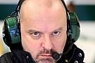 Lotus Kovalainen ve Trulli ile devam diyecek