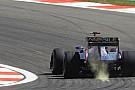 Vettel: 'Webber hoşnutsuzluğunu dışarıya yansıtmamalıydı'