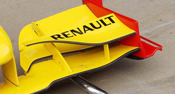 Renault gelişim programı hakkında son kararını verecek