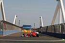 İtalya Motor Sporları Federasyonu Ferrari'ye destek çıktı