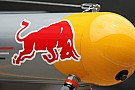 Red Bull Renault ile devam edecek