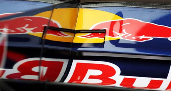 Red Bull F-kanalı Valencia'da tekrar deneyecek