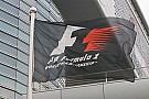 Mansell Silverstone'da yarış komiserliği yapacak